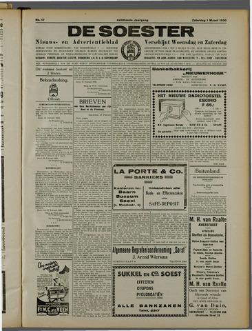 De Soester 1930-03-01