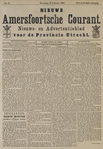 Nieuwe Amersfoortsche Courant 1904-02-10