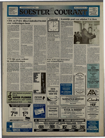 Soester Courant 1990-03-21