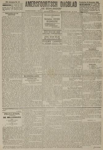 Amersfoortsch Dagblad / De Eemlander 1923-12-13
