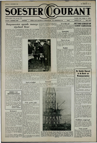 Soester Courant 1964-12-15