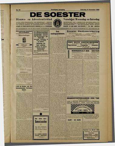 De Soester 1932-12-10