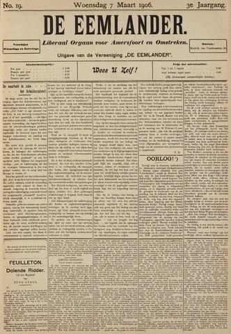 De Eemlander 1906-03-07