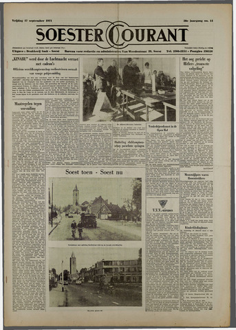 Soester Courant 1971-09-17