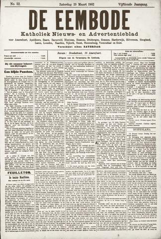 De Eembode 1902-03-29