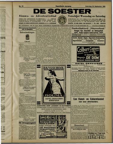 De Soester 1931-09-26