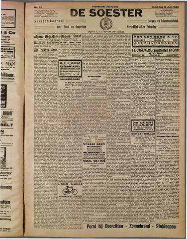 De Soester 1926-06-12