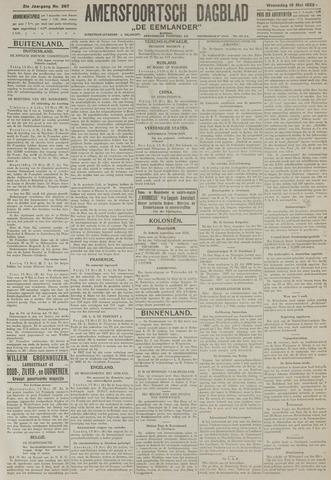 Amersfoortsch Dagblad / De Eemlander 1923-05-16