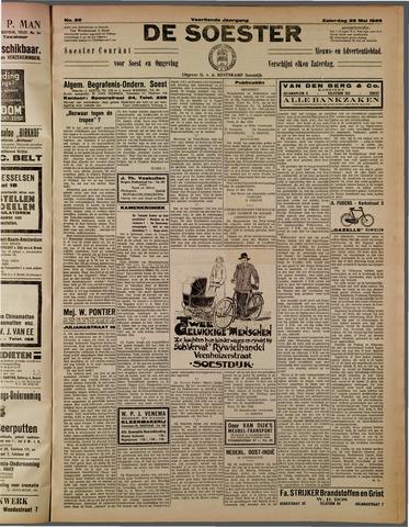 De Soester 1926-05-29