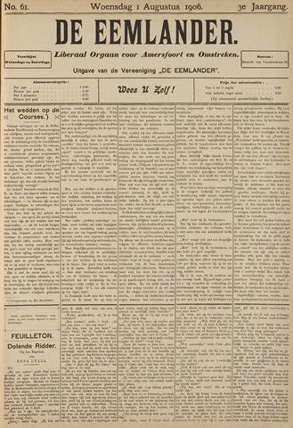 De Eemlander 1906-08-01