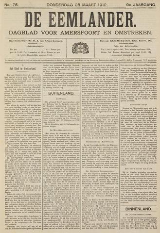 De Eemlander 1912-03-28