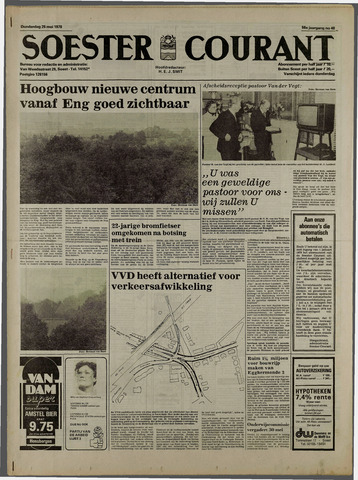 Soester Courant 1978-05-25