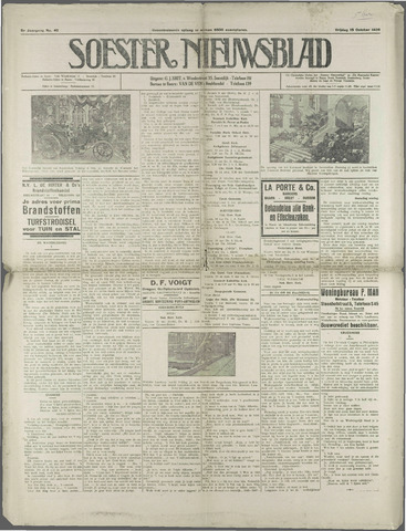 Soester Courant 1926-10-15