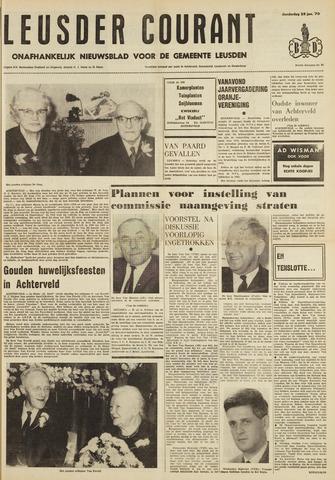 Leusder Krant 1970-01-29