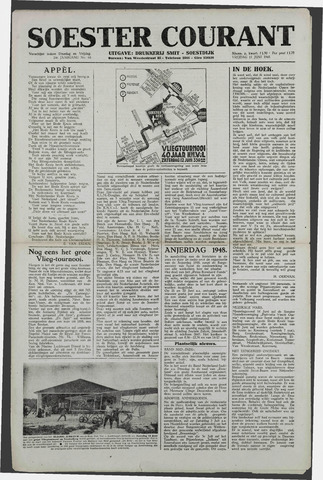 Soester Courant 1948-06-11