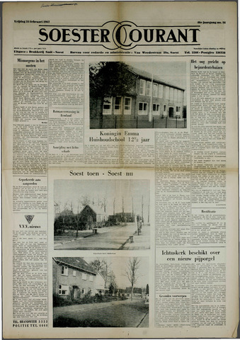 Soester Courant 1967-02-24