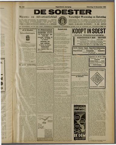 De Soester 1931-12-12
