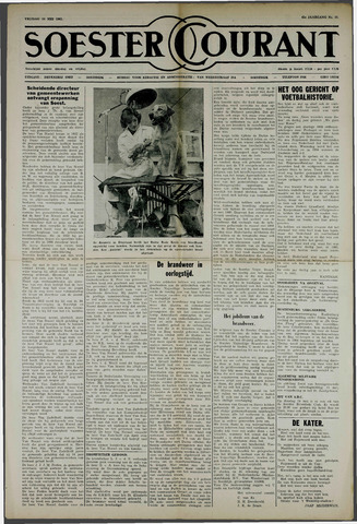 Soester Courant 1963-05-10