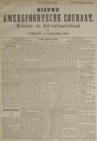 Nieuwe Amersfoortsche Courant 1894-05-16