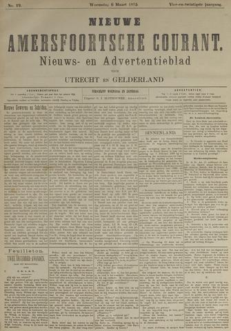 Nieuwe Amersfoortsche Courant 1895-03-06