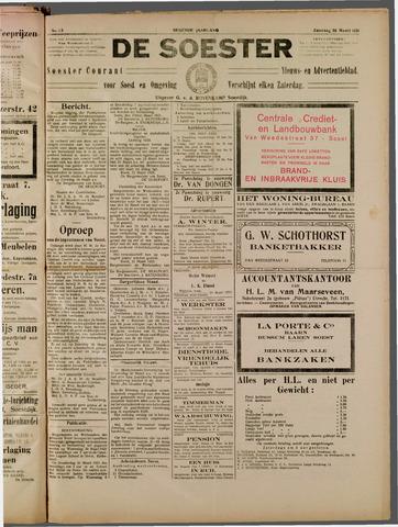 De Soester 1921-03-26