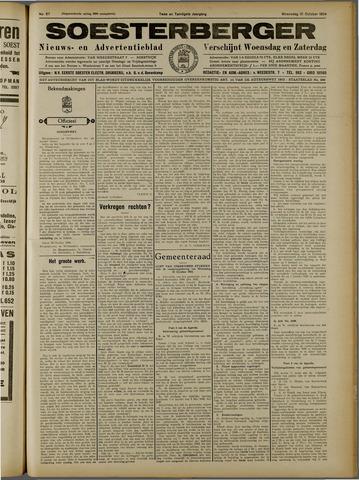 De Soester 1934-10-31
