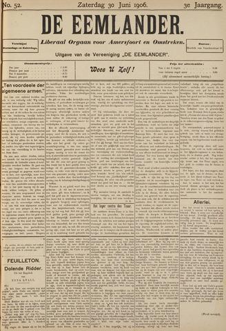 De Eemlander 1906-06-30