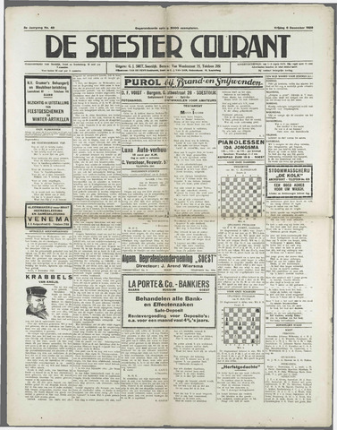 Soester Courant 1929-12-06