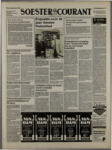 Soester Courant 1983-06-08