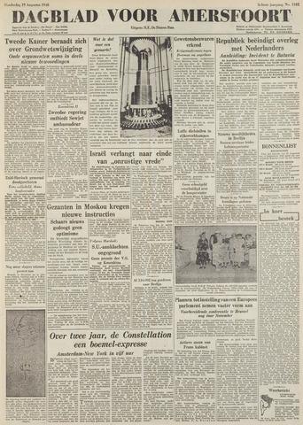 Dagblad voor Amersfoort 1948-08-19