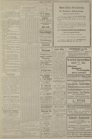 Amersfoortsch Dagblad / De Eemlander 1918-10-11