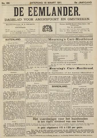 De Eemlander 1911-03-18