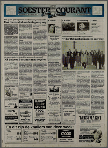 Soester Courant 1997-12-10