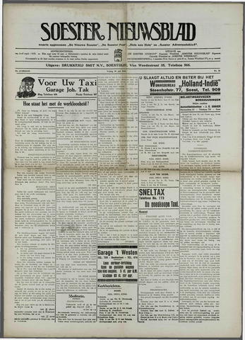 Soester Courant 1936-07-10
