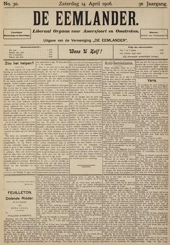 De Eemlander 1906-04-14