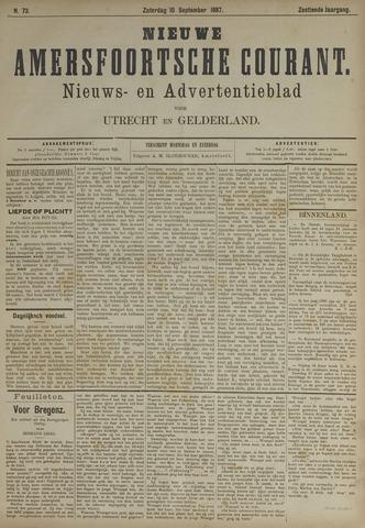Nieuwe Amersfoortsche Courant 1887-09-10