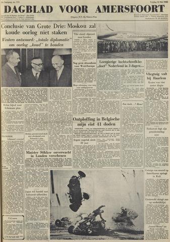 Dagblad voor Amersfoort 1950-05-12