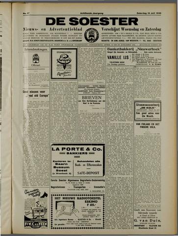 De Soester 1930-07-19