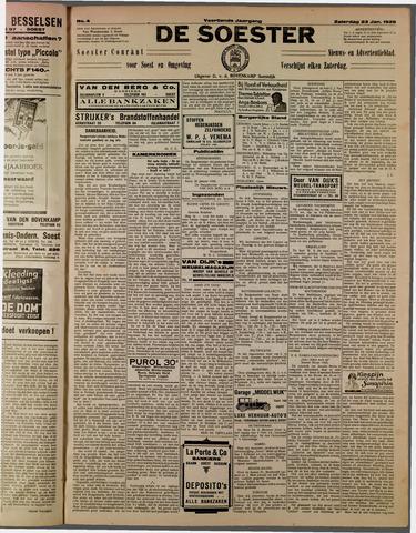 De Soester 1926-01-23