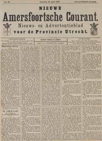 Nieuwe Amersfoortsche Courant 1897-04-10
