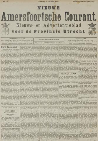 Nieuwe Amersfoortsche Courant 1897-10-02