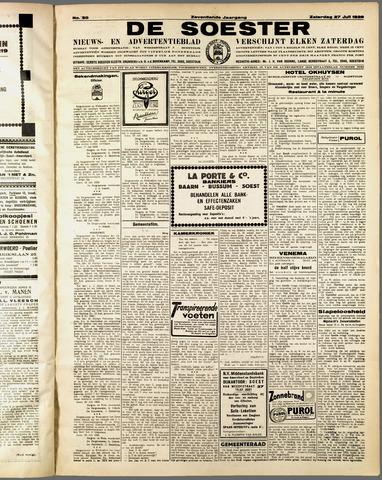 De Soester 1929-07-27