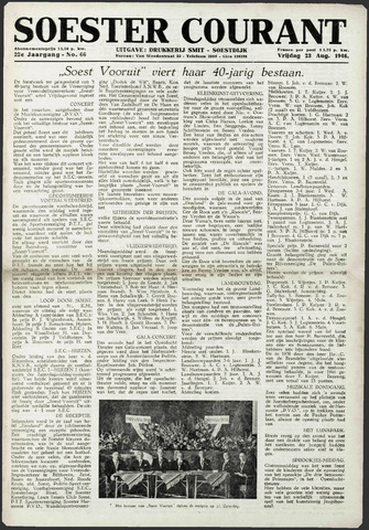 Soester Courant 1946-08-23