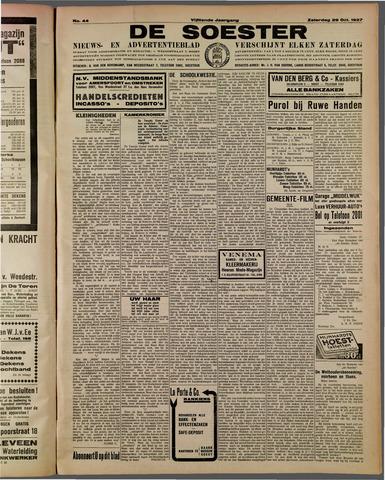 De Soester 1927-10-29