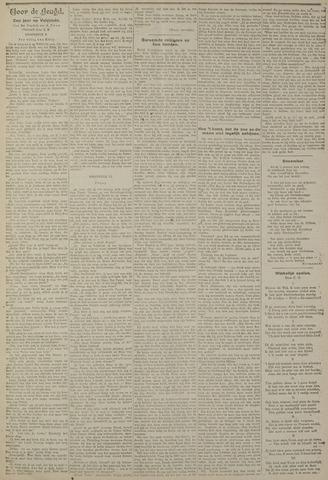 Amersfoortsch Dagblad / De Eemlander 1918-12-14