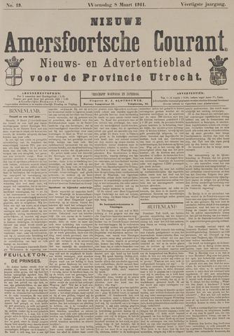 Nieuwe Amersfoortsche Courant 1911-03-08