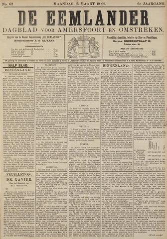 De Eemlander 1909-03-15