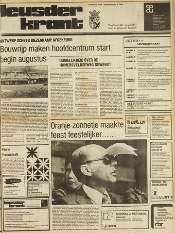 Leusder Krant 1978-05-04