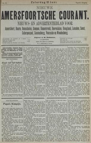 Nieuwe Amersfoortsche Courant 1880-06-12