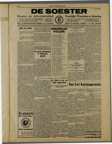 De Soester 1938-01-12
